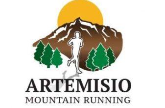 4ος Αγώνας Ορεινού Τρεξίματος «Αρτεμίσιο» - Artemisio Mountain Running