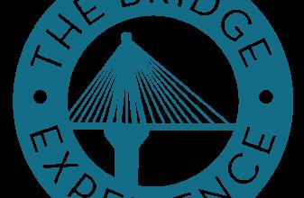 The Bridge Experience 2019