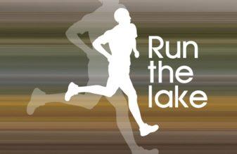 Run the Lake