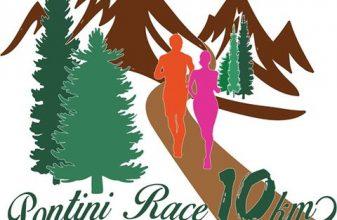 4o Pontini Race
