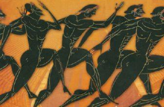 20ος Αγώνας Δρόμου «Στα χνάρια του Αποστόλου Παύλου»