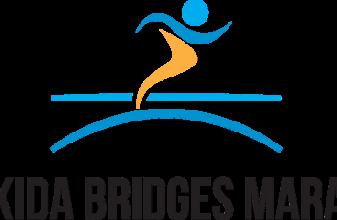 Chalkida Bridges Marathon 2018