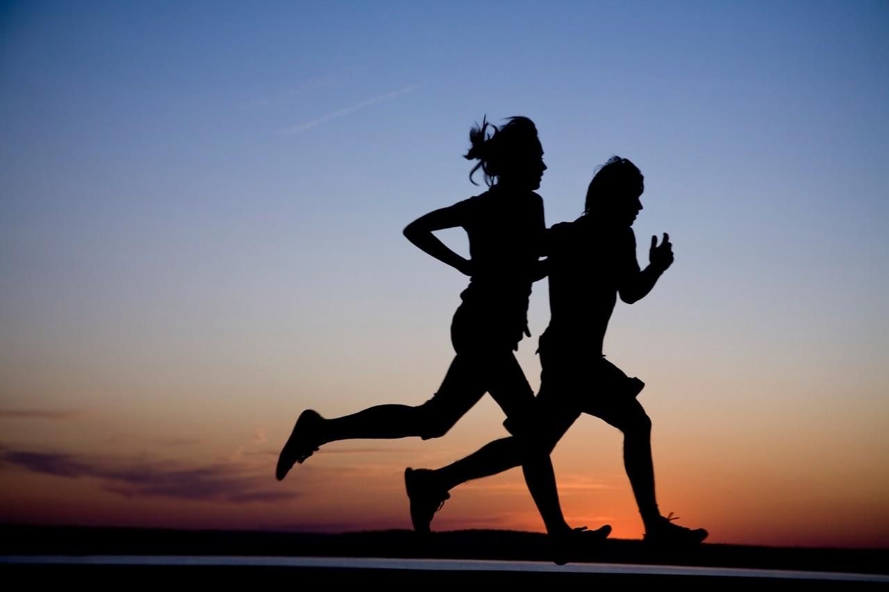 Covid-19 και άθληση: Τα συμπτώματα αλλά και οδηγίες για αθλητές που νοσούν