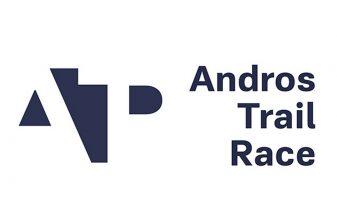 5ο Andros Trail Race