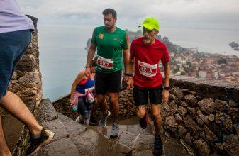 Nafplio Castle Run 2020 - Μαραθώνιος Ναυπλίου - Ακύρωση