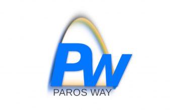 Paros Way 2020 - Αναβολή