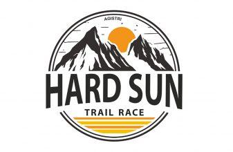 Hard Sun Trail Race - Αναβολή