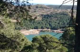 Skyros Trail Run - Αναβολή