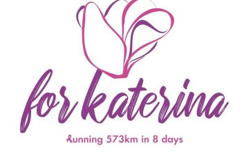 For Katerina