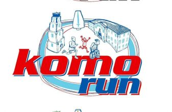 4o Komorun 2020