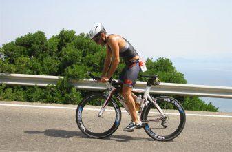 Διαδικτυακό Διαδραστικό Σεμινάριο του Triathlon Lab