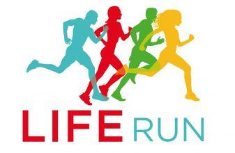 Life Run 2020