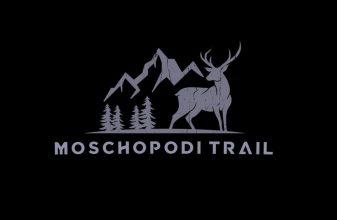 Moschopodi Trail 2021