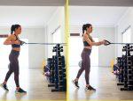 Γυμναστική στο σπίτι: Επιλέξτε το ιδανικό όργανο