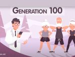 Generation 100: Otherless, reach at 100ys