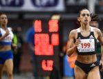 Με 19 αθλητές η Ελλάδα στο Ευρωπαϊκό κλειστού