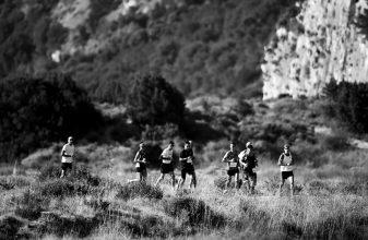 Run Messinia 2021 - Νέα ημερομηνία