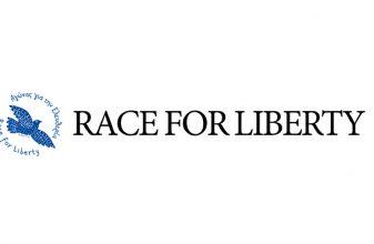 Αγώνας για την Ελευθερία - Race for Liberty