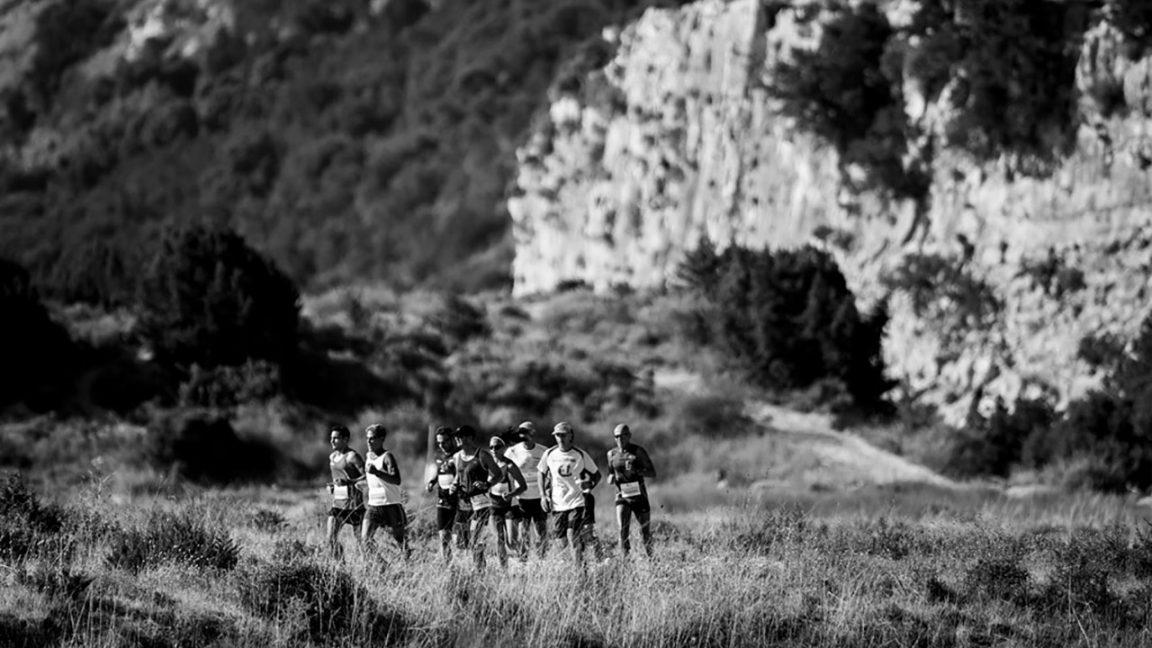 Run Messinia: Τρέχουμε για τα 200 χρόνια από την Ελληνική Επανάσταση