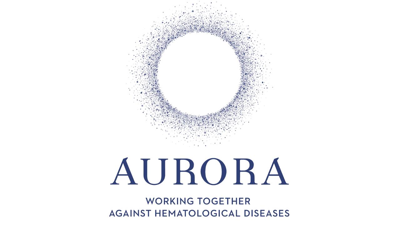 Aurora Virtual Run