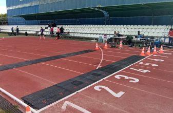 Πανελλήνιο Πρωτάθλημα 10.000μ.: Live αποτελέσματα