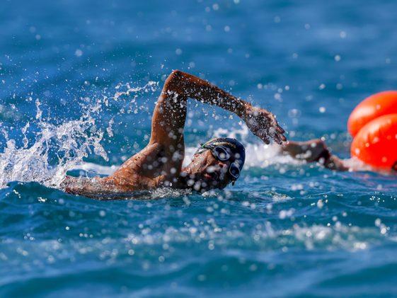 1_Authentic Marathon Swim_by Angelos Zymaras