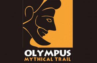 Salewa Olympus Mythical Trail 2021