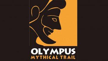Salewa Olympus Mythical Trail