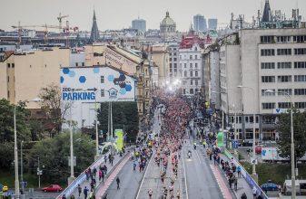 Ακυρώνονται αγώνες σε Πράγα και Μπέρμιγχαμ