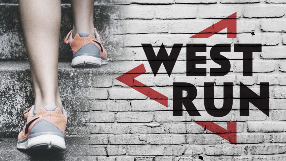 WestRun