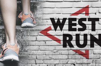 1ο West Run Würth