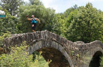 Zagori Mountain Running 2021: Το πρόγραμμα