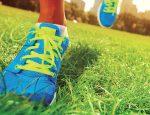 8 πράγματα που δεν σου έχουν πει για το τρέξιμο - Πολύτιμες συμβουλές