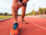Δρομικοί τραυματισμοί: Το πόδι της χήνας