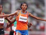 Ολυμπιακοί Αγώνες: Οι μεγάλοι τελικοί της 4ης ημέρας στον στίβο