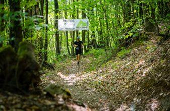Με επιτυχία το 3ο Νάουσα Βέρμιο Trail