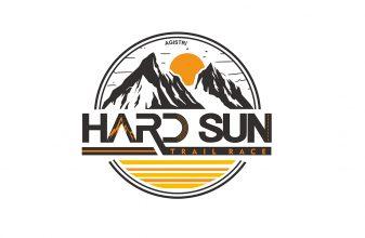 Hard Sun Trail Race 2021