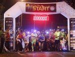 Kallithea Night Run 2021: Άνοιγμα εγγραφών