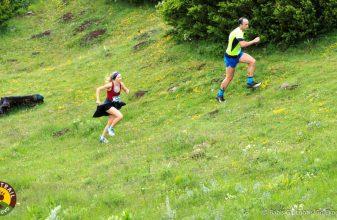 Ursa Trail 2022